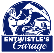 Entwistle's Garage, Inc | Auto Repair & Service in Leicester, MA